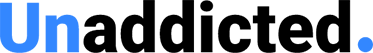 unaddicated-logo